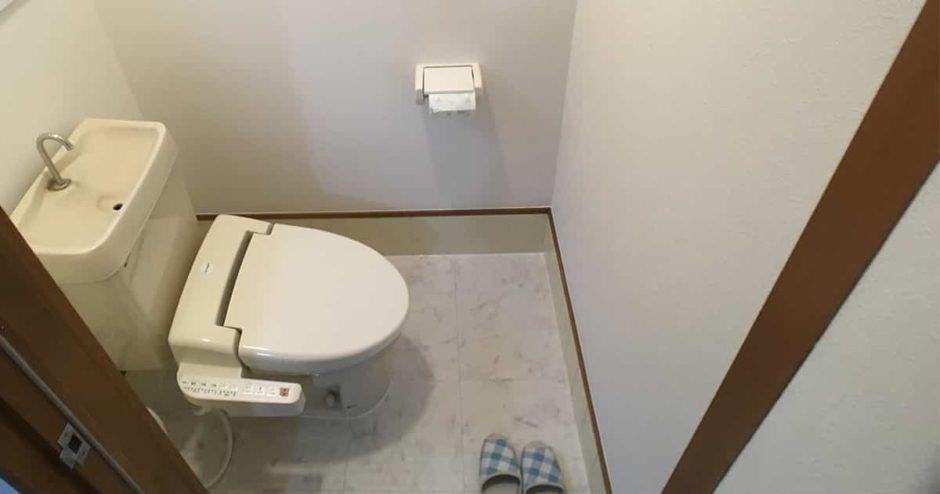 下水道・浄化槽・汲み取り式トイレの違いは?ランニング費用・仕組み・メリット/デメリットまとめ