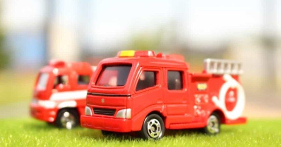 不動産投資初心者向けの火災保険加入時の4つの注意点