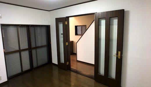 リビング・お部屋・洋室のDIYリフォームのビフォーアフター事例集